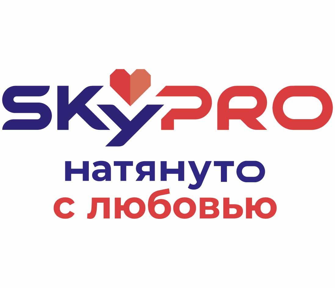 Установка натяжных потолков Окуловка